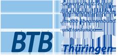 BTB Thüringen